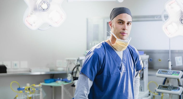 How Do You Find a Good Shoulder Surgeon?