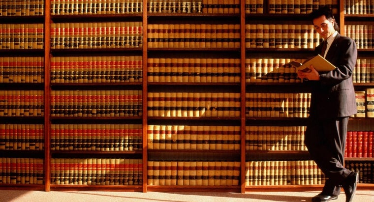 How Do You Find an Affordable Bankruptcy Lawyer?