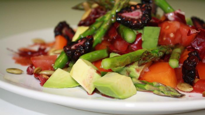 What Are Some Healthy Foods for Diabetics?
