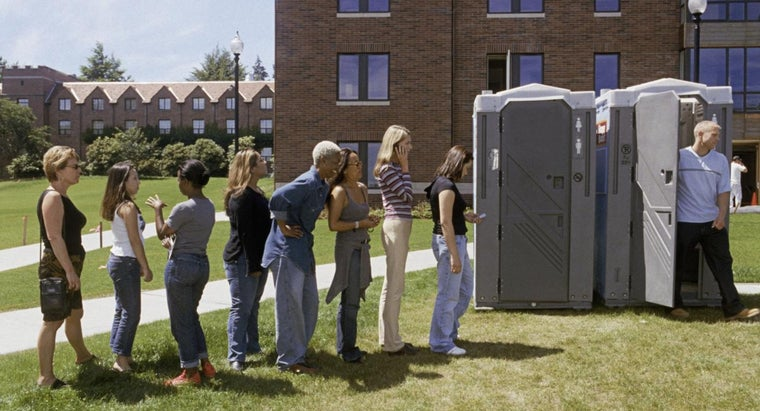 What Are Some Cures for an Overactive Bladder?