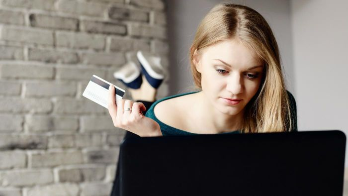 How Are American Express Reward Points Used?