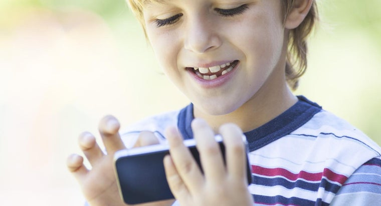 Is There a Free App for Intercepting Your Child's Text Messages?