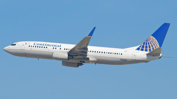 What Are the Benefits of Having a Continental Airlines OnePass Membership?