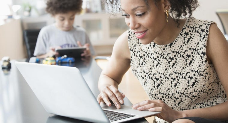 How Do You Access Your NFCU Account Online?