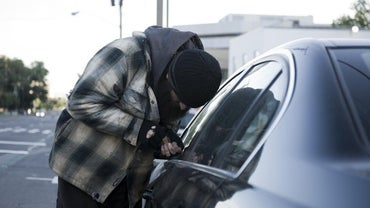 How Do You Check If a Car Is Stolen?