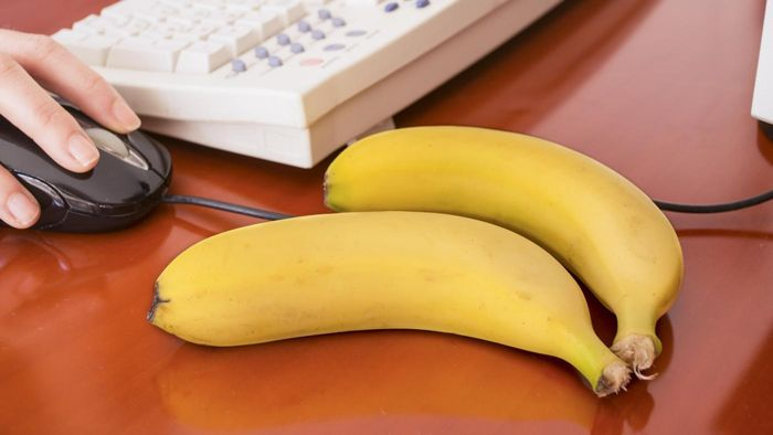 What Are the Side Effects of Potassium?