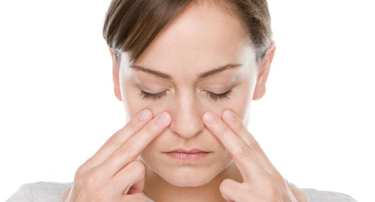 What Are Some Effective Home Treatments for Sinus Problems?