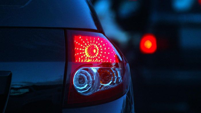 Where Can You Purchase Replacement Tail Lights for Your Vehicle?