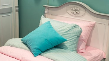What Is a Pillowcase Size Chart?