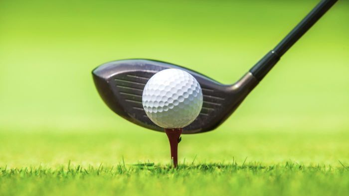 How Do You Find the Value of Rare Golf Clubs?