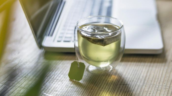 What Are Some Good Side Effects of Green Tea?