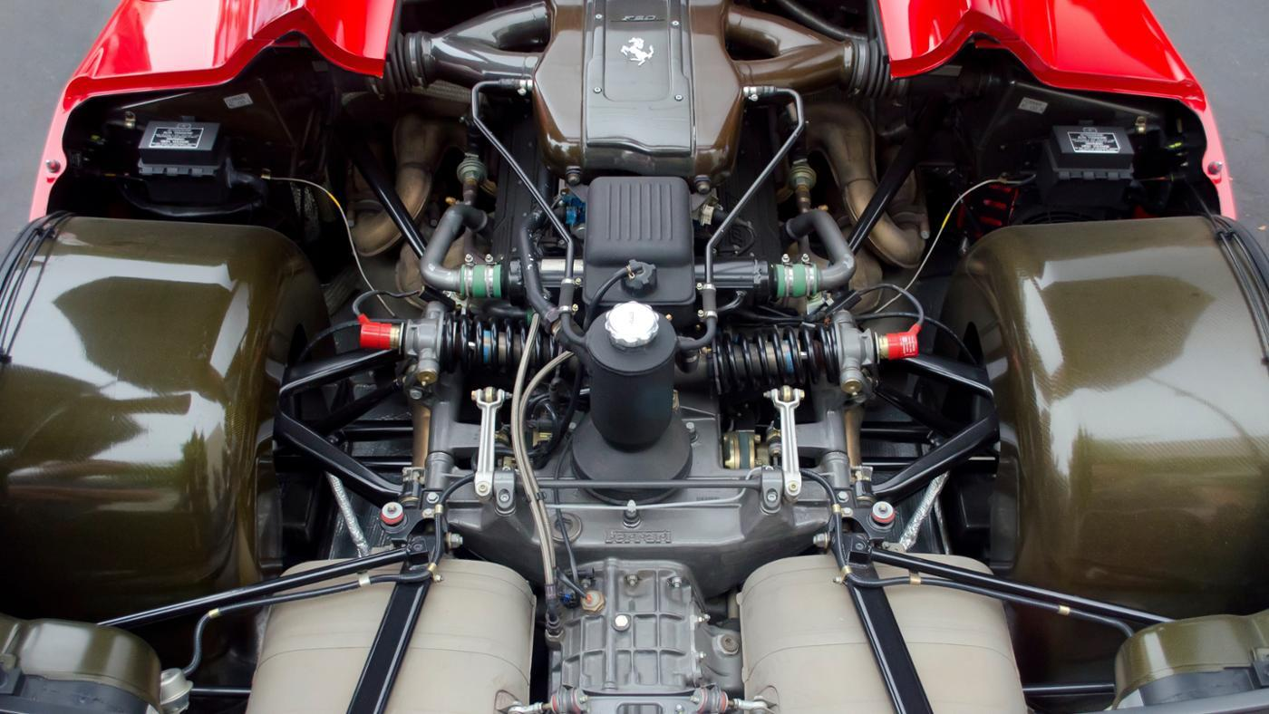 How Do You Adjust Engine Timings?