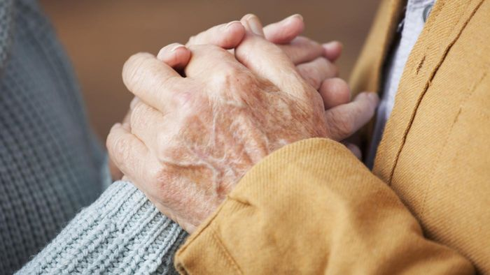 Can seniors living at home get transportation services?