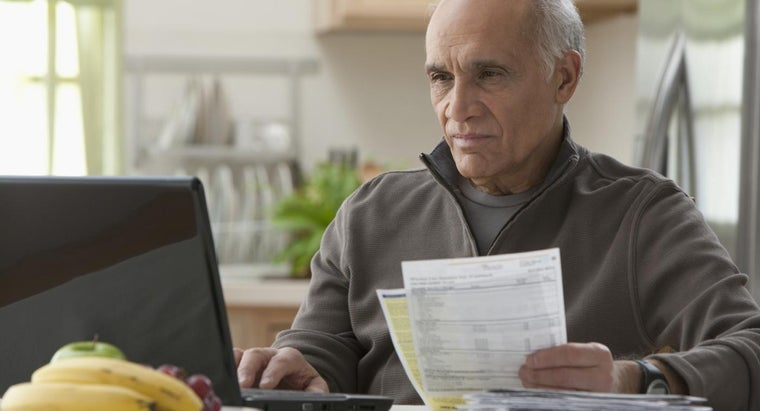 How Do You Make an Online Credit Payment?