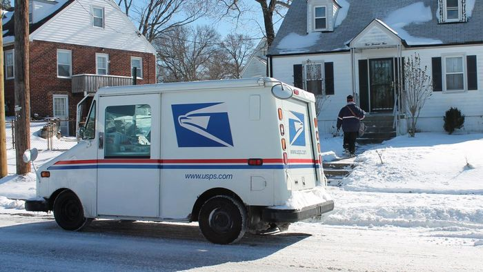 How Do You Find USPS Tracking Information?