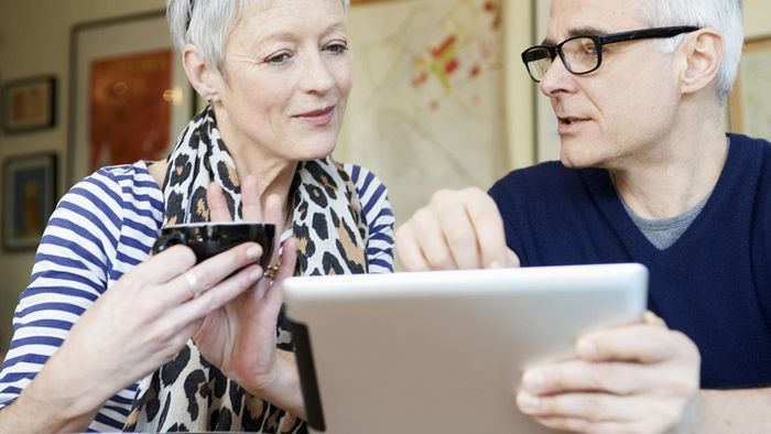 How Do You Choose a Retirement Planning Adviser?