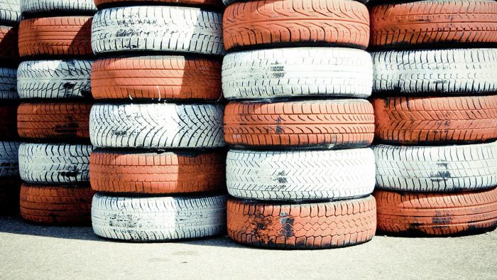 What Factors Affect Tire Comparison?