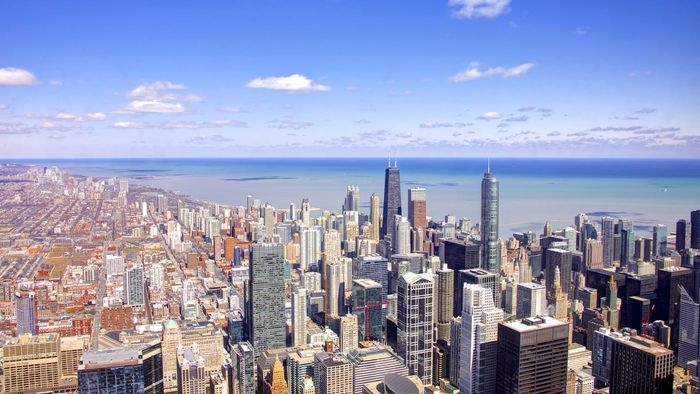 What Are Some Fun Things to Do in Chicago?