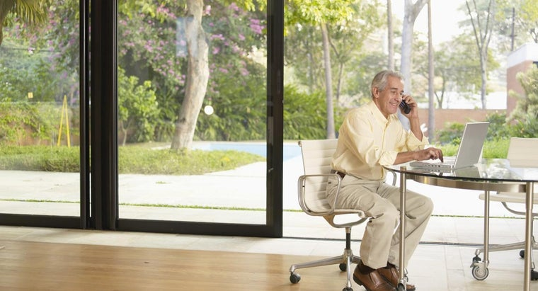 Where Can You Buy Locks for Sliding Patio Doors Online?