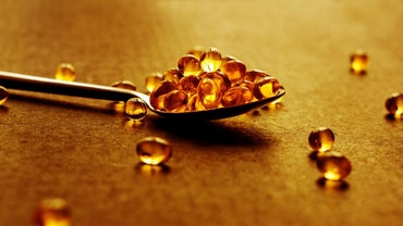 What Is Vitamin E Oil Used For?