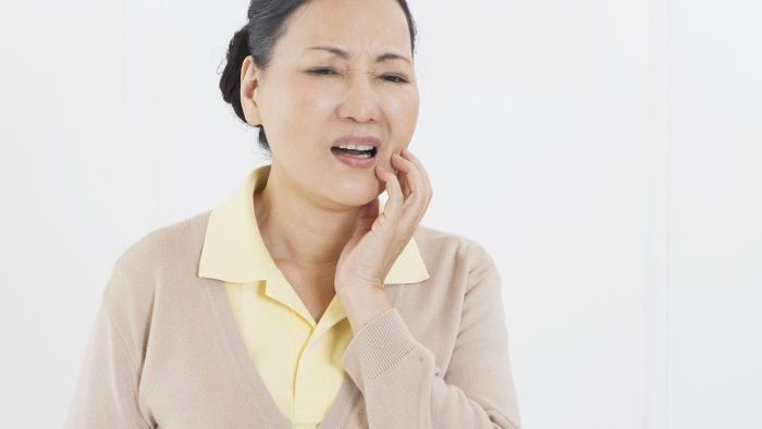 What Are Some Natural Treatments for Sores Inside the Mouth?