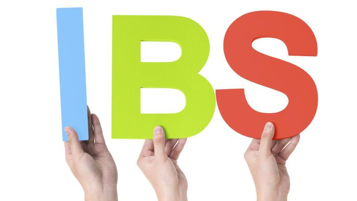 What Are the Signs of Irritable Bowel Syndrome?