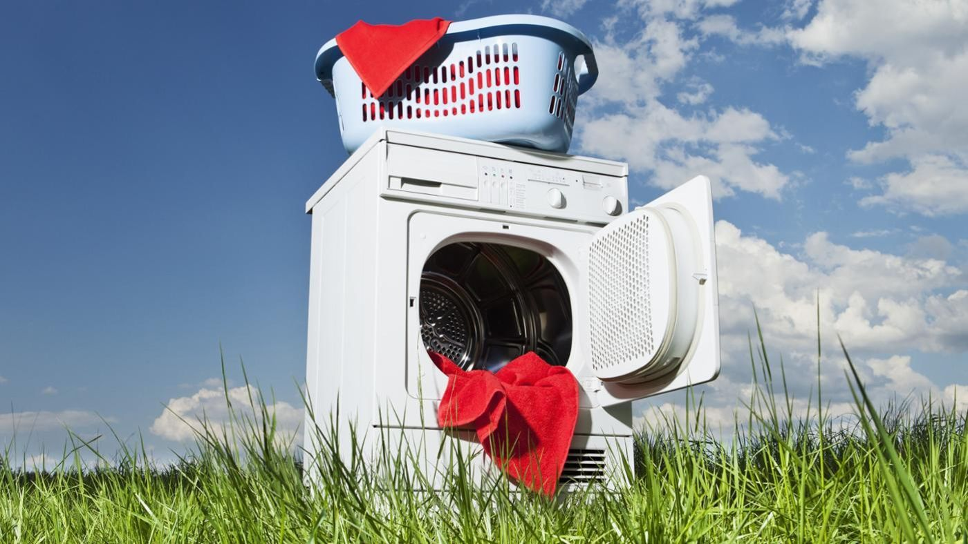How Do You Repair An Electric Dryer That Doesn T Heat