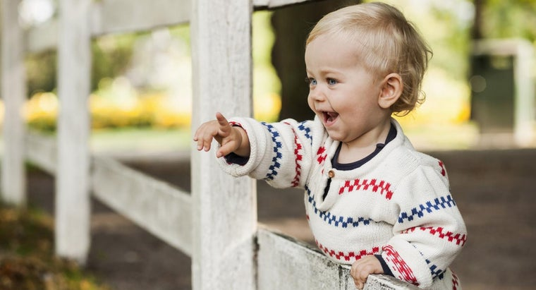 What Were Some of the Most Uncommon Baby Names in 2014?