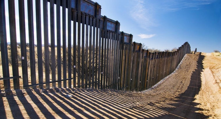 What Are Obama's Immigration Policies?
