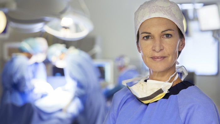 What Is Heart Bypass Surgery?