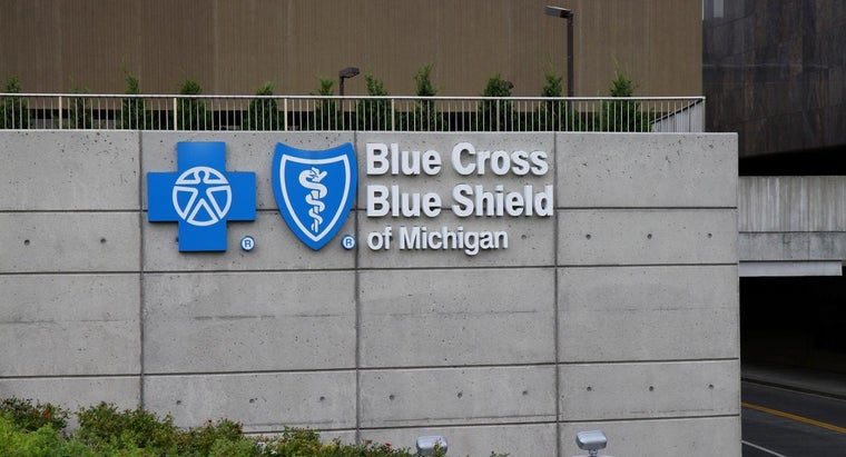 How Do You Find Your State's Directory of Blue Cross/Blue Shield Providers?