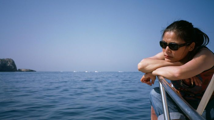 What Are Some Medications for Sea Sickness?