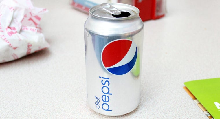 Are There Side Effects of Drinking Diet Soda?