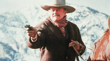 What Is John Wayne's Date of Death?