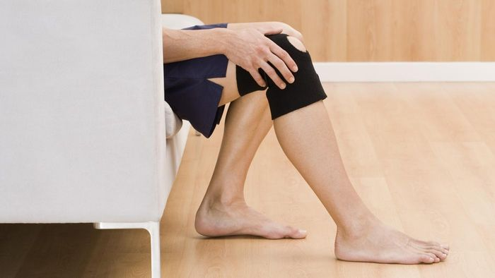 What Are Some Good Knee Braces for Arthritis?
