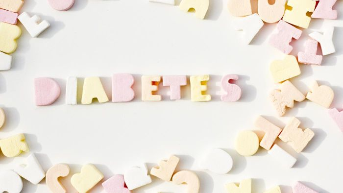 What Type of Diet Is Prescribed for Someone With Prediabetes?