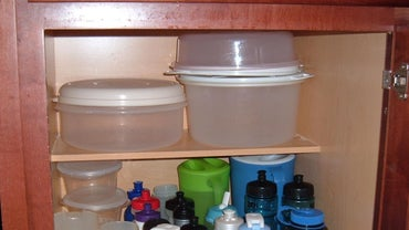 Where Can You Purchase Rubbermaid Replacement Parts?