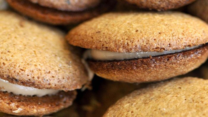 What Is the Easiest Basic Tea Biscuit Recipe?