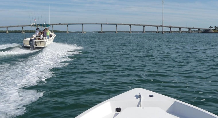 What Are Some Fun Things to Do in Marco Island, Florida?