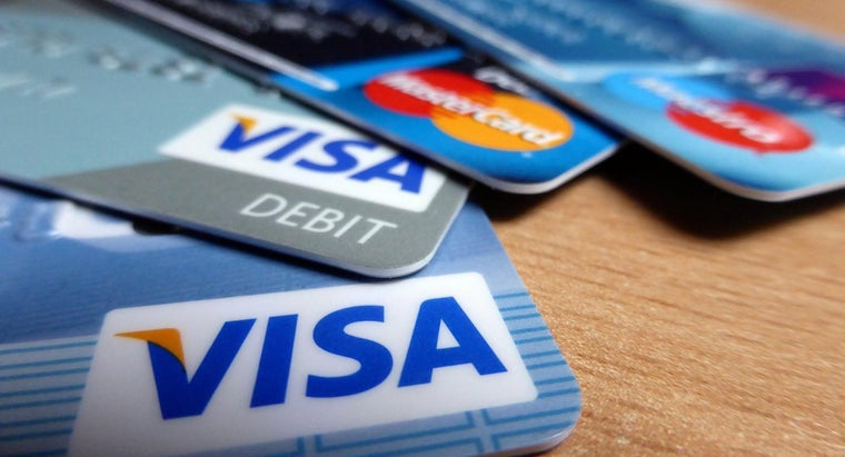 How Can You Make a Credit One Credit Card Payment Online?