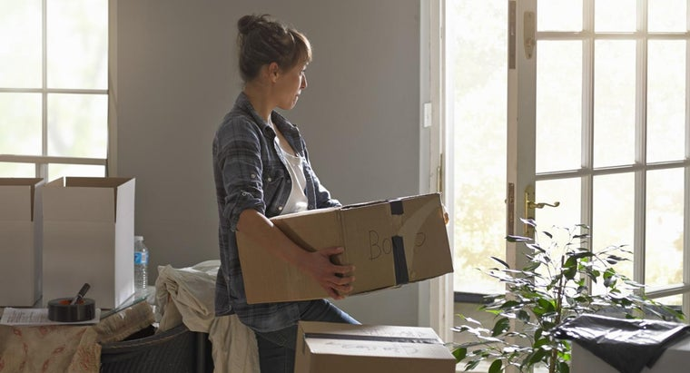 For What Reasons Can You Be Evicted From Your Apartment?