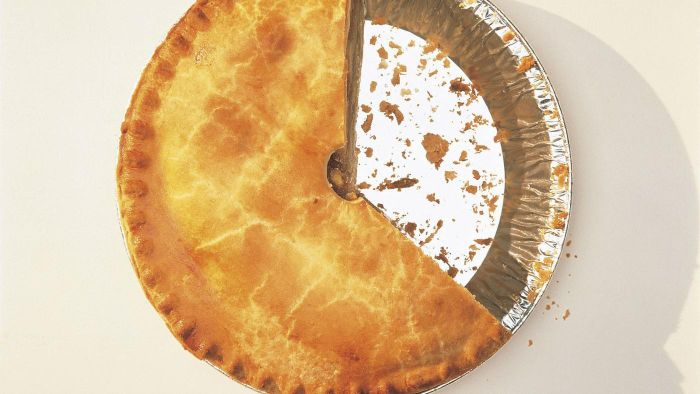 How Long Can You Freeze Pies Before Eating Them?