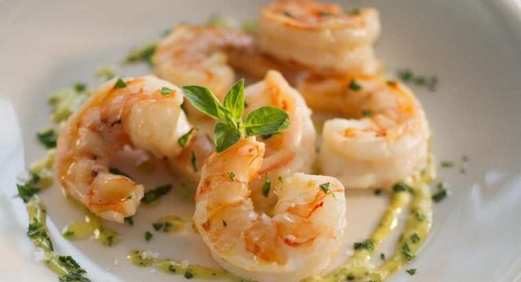 What Are the Main Symptoms of a Shrimp Allergy?