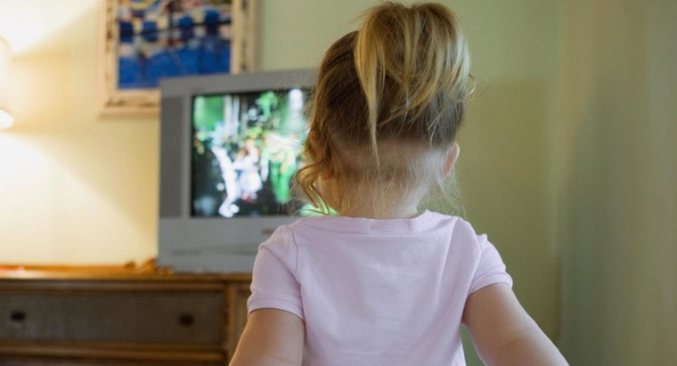 Where Can You Find a PBS Viewing Schedule?