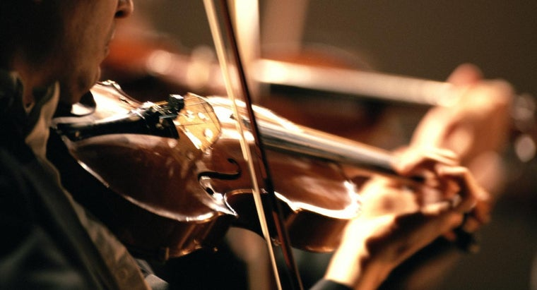 What Are the Benefits of Listening to Classical Music?