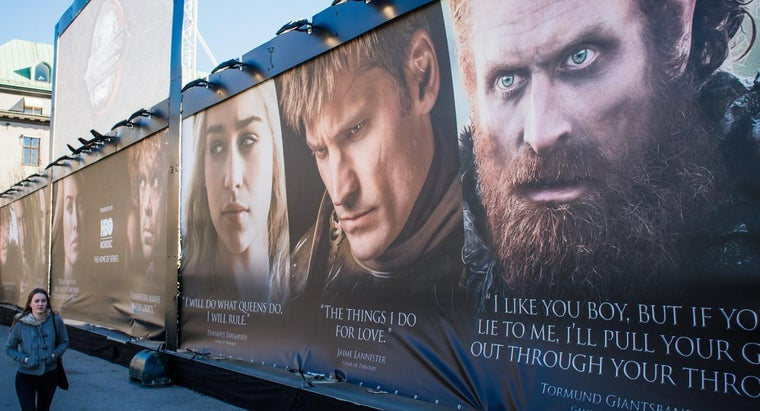 Can You Watch Any HBO Shows for Free?