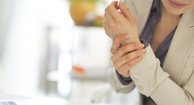 What Foods Should Be Avoided With Arthritis?