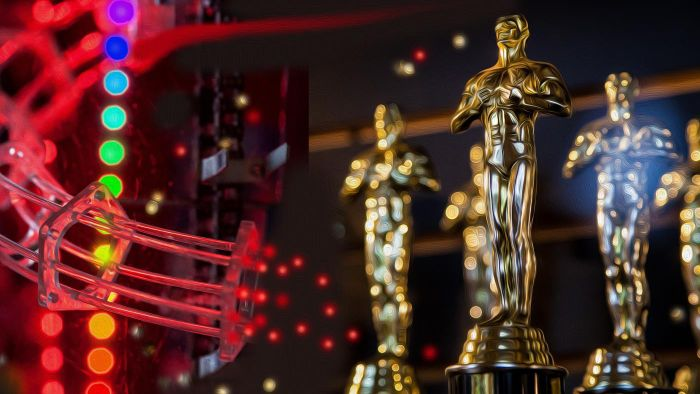 What Is the Process for Selecting the Oscar Nominees?