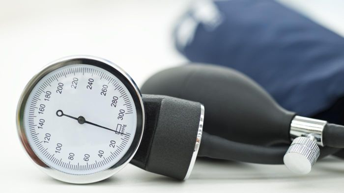 Is There a Free App for Tracking Your Blood Pressure?