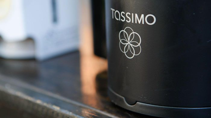 Is There a Reusable T-Disc for Tassimo?